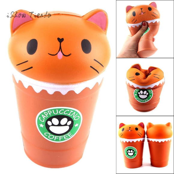 gifts14cm-cut-cappuccino-coffee-cup-cat-scented-squishy-slow-rising-squeeze-toy-collection-coffee-cup-cat.jpg
