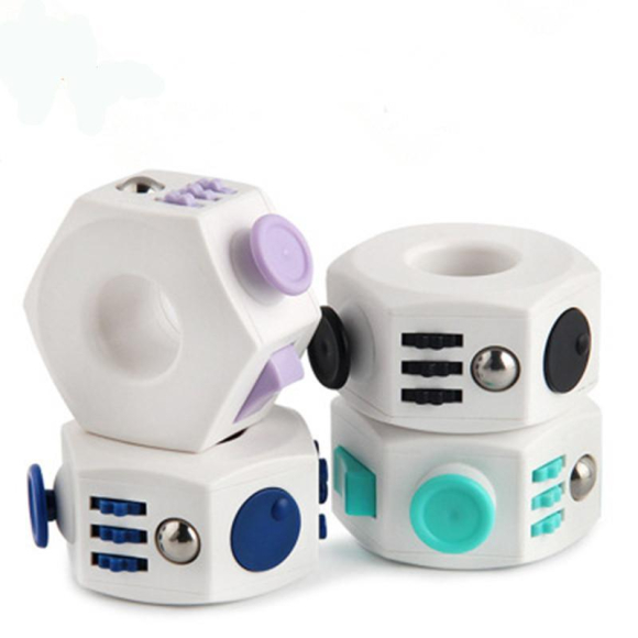 cikoo-ring-fidget-cube-six-sides-stress-relief-cube-ring-type-stress-toy-for-relieving-anxiety.jpg