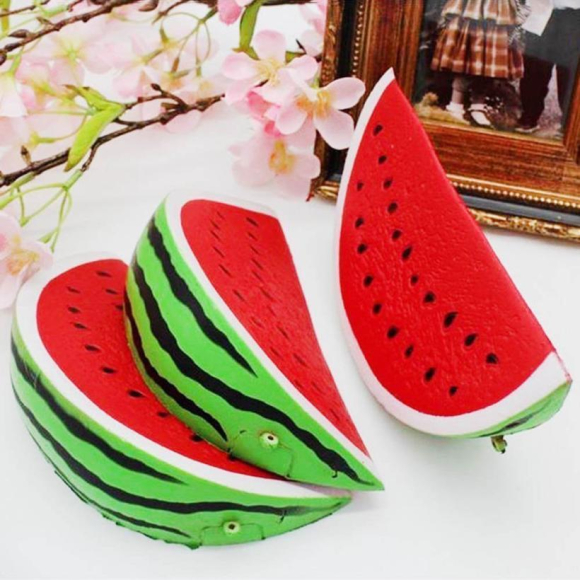 squeeze-jumbo-squishy-slow-rising-squishies-toys-scented-watermelon-antistress-funny-gadgets-anti-stress-novelty-interesting.jpg