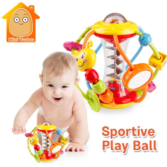 baby-rattle-activity-ball-baby-rattles-educational-toys-for-babies-grasping-ball-puzzle-playgro.jpg