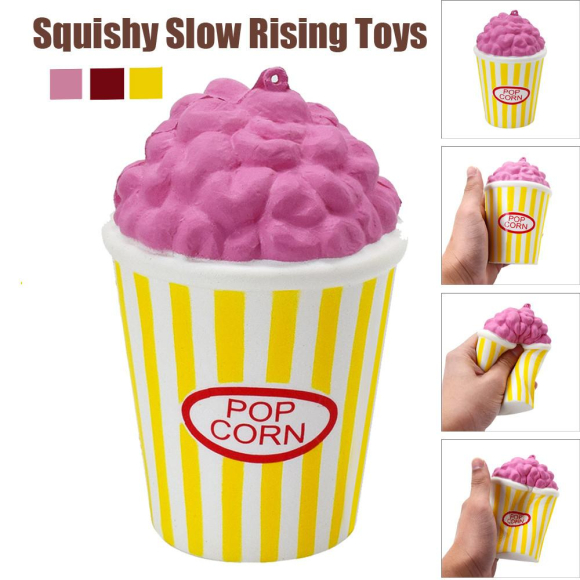 hot-sale-popcorn-cup-squeeze-toy-squishy-slow-rising-decompression-easter-phone-strap-stress-reliever-decor.jpg