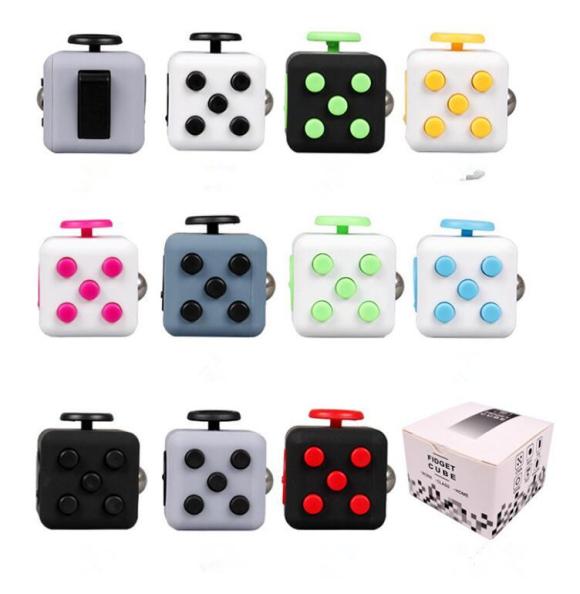 3-3cm-fidget-cube-high-quality-vinyl-desk-finger-toys-fidget-toys-for-birthday-christmas-gift.jpg