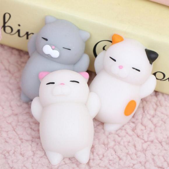 cute-mochi-squishy-cat-stress-toys-squeeze-soft-slow-rising-kids-adult-healing-fun-kawaii.jpg