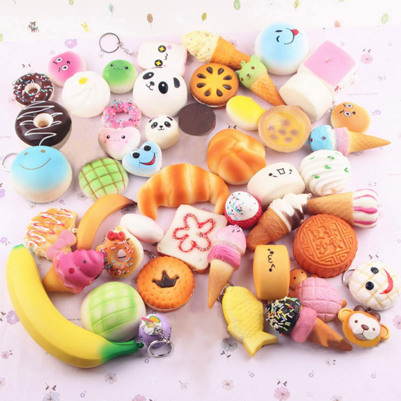 20pcs-jumbo-kawaii-squeeze-toys-mini-soft-extrusion-bread-toys-keyring-rising-decompression-squishy-slow-rising.jpg